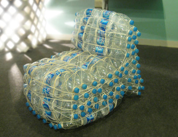 Blog Get Plastic Bottles Out Of The Trash Fun Ways To Upcycle Plastic Bottles Joycott Com